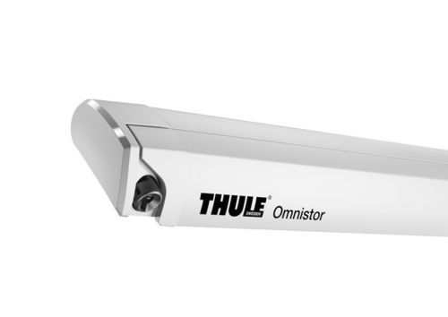 Thule - Omnistor 6200 Awning inc Fitting, Price Starting From: