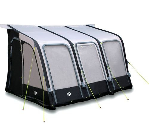 Prima Ripstop Air Awning 390